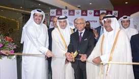 Second Qatar Visa Centre in India opens in Mumbai