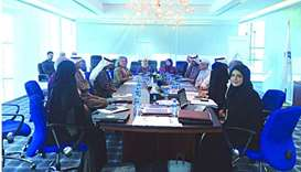 Education Ministry takes part in Kuwait panel discussion