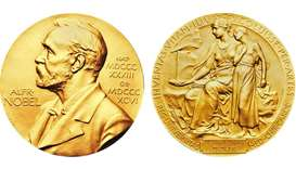 Nobel literature prizes for 2018 and 2019 to be given this year