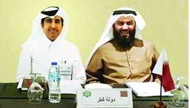 Qatar Chamber to host Halal Conference & Expo in 2020