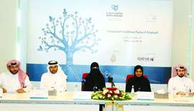 QatarDebate to host 'largest ever' university debate championship