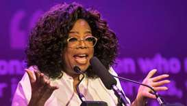 'After Neverland': Oprah Winfrey parses Jackson accusations