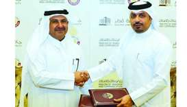 Transport ministry, QU to cooperate in transportation studies, research