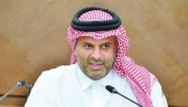 Sheikh Dr Thani: Significant addition