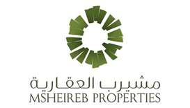 Msheireb Properties exempts retailers, F&B tenants from rent and utility bills