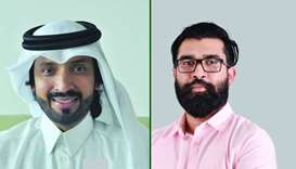 Entrepreneurs laud QR75bn private sector financial support