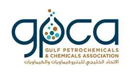 GCC chemical producers cut emissions, waste by a third, amid increased production: GPCA