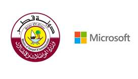 MoTC, Microsoft team up for remote working for public sector workforce
