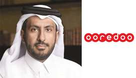 Sheikh Faisal bin Thani al-Thani appointed Ooredoo Group chairman
