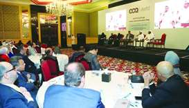 CCQ holds Public Administration programme orientation day for government entities