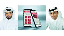 QIIB launches 'Visual IVR'; first Qatari bank to provide technology-driven service