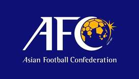 Qatar to host Group E matches of Asian Qualifiers