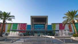 Mall of Qatar announces opening of new stores