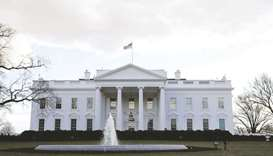 Columbia University law professors Timothy Wu joins the White House National Economic Council and Li