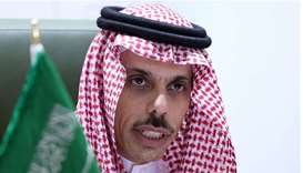 Saudi proposes ceasefire in Yemen, Houthis sceptical