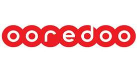 Ooredoo returns successfully to debt capital markets with $1bn bond issuance