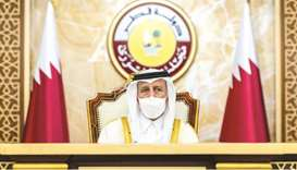 Shura Council Approves Draft Law on Common Insurance Protection for GCC Citizens