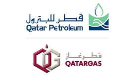 Qatar Petroleum to become 100% owner of Qatargas (1) on January 1, 2022