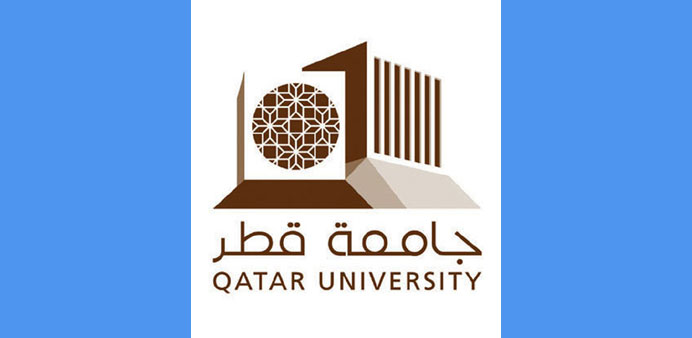 QU college provides expertise on anti-asthma report