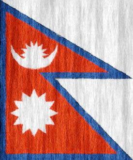 Nepal elects assembly chairman