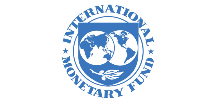 IMF sets condition for $4bn bailout package