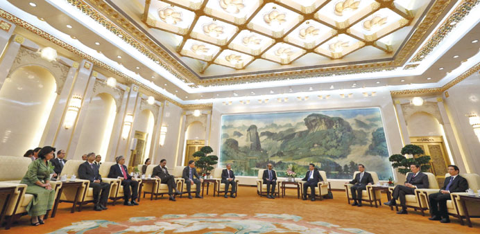 AIIB initiative is a bold and successful gambit