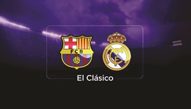 beIN Sports to exclusively telecast El Clasico today