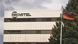 Mitel Networks agrees to buy Polycom for $1.96bn