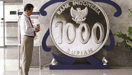 Indonesia adopts new policy rate to help bolster economy
