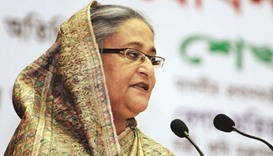 No industries on farmlands: PM