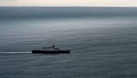 Gunmen kidnap Malaysian ship crew: reports