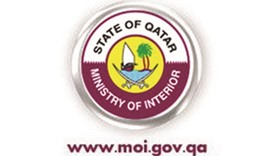 Crime rate dropped in Qatar last year: MoI