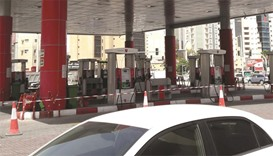 Qatar to let domestic fuel prices fluctuate in subsidy reform