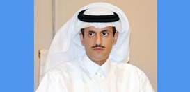 Ezdan assigned  'BBB-' and 'Ba1' by S&P, Moody's