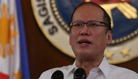 Philippines' Aquino vows to 'neutralise' Abu Sayyaf kidnappers