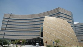 Sidra clinics to see 5,000 patients a week by early next year