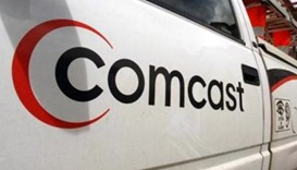 Comcast in talks to acquire Dreamworks for $3 bn
