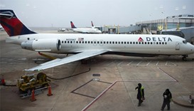 Delta orders 37 Airbus A321 for $4.2 bn
