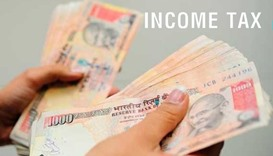 India releases income tax data after Piketty criticism