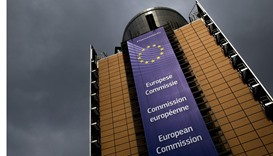 EU to push ahead with bank-failure rules amid German objections