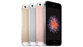 Ooredoo to offer iPhone SE from April 12