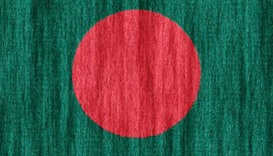 Hundreds of Bangladesh factories still not safe: group
