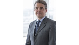 Air France-KLM chief is new IATA director-general and CEO