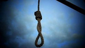 Pakistan hangs three convicts amid criticism over executions