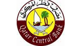 Central bank denies personal loan curbs