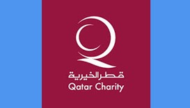 Qatar Charity to implement projects in Bangladesh