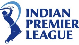 IPL cancellation could cost Indian cricket half a billion dollars