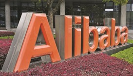 US returns Alibaba website to counterfeits blacklist