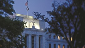 Election stirs debate about Fed's handling of political pressure