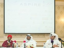Aspire Zone Foundation unveils tournament for football fans